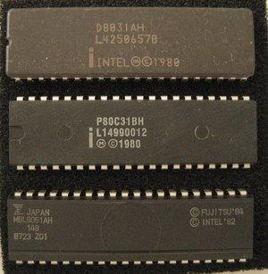 8031s1