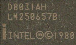 D8031marking