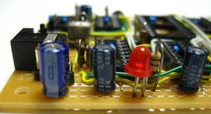 Mc14500board1