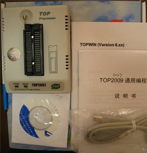 Top2007_s