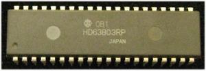 Hd63b03rp