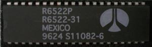R6522p