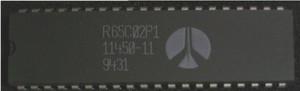 R65c02