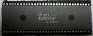 Hd63b03yp1