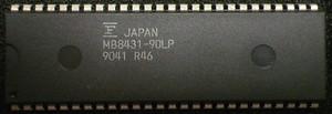 Mb8431