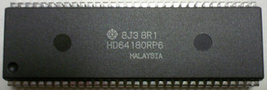 Hd64180