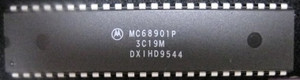 Mc68901p