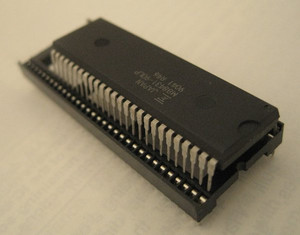 Mb8431_socket