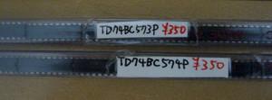 Td74bc573