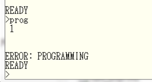 Error_programming