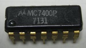 Mc7400