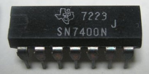 Sn7400