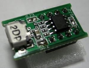 Pl23023sa_module