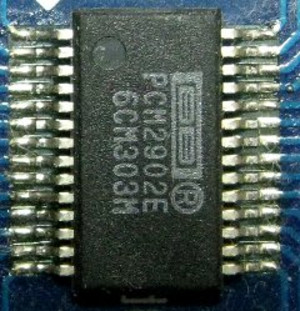 Pcm2902e1