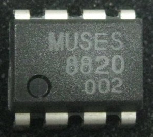 Muses8820