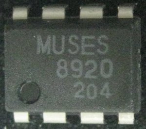 Muses8920