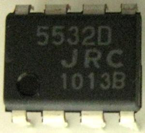 Njm5532d