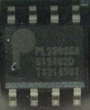 Pl2303sa2