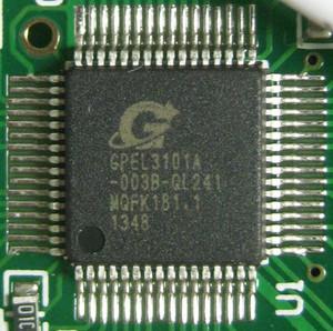 Cpel3101a