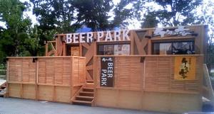 Beerpark2014sennen