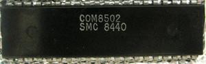 Com8502