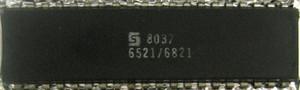 Sy6521