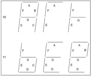 Doudecimal