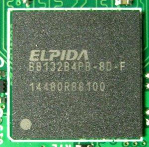 Elpb8064b2pb