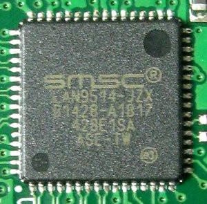 Lan9514jzx