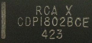 Cdp1802bcemarking