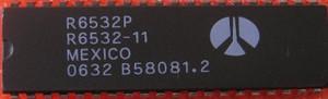 R6532