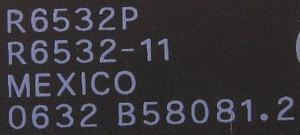 R65322
