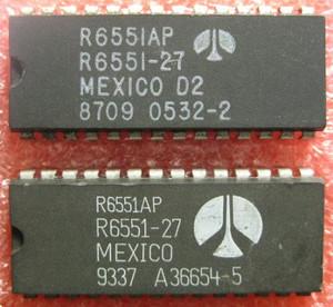 R6551x2