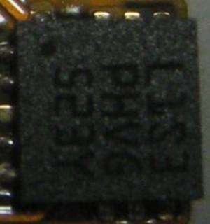 L1s3phv6523y