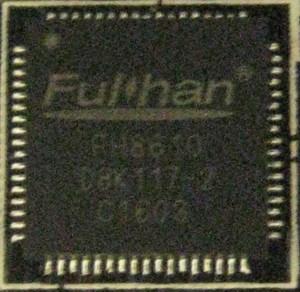 Fh6801_fulihan