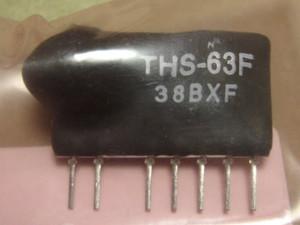 Ths36f2
