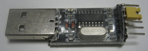 Ch3401