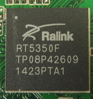 Rt5350f