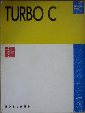 Turboc20