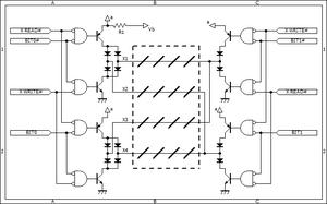 Magneticcorememorydriver2