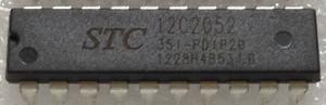 Stc12c2052_s
