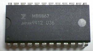 Mb8867