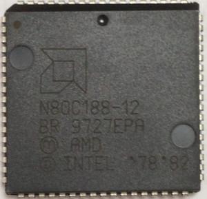 80c188