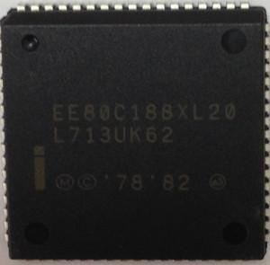 Ee80c188