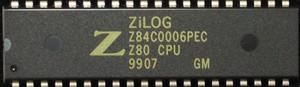 Z84c0006