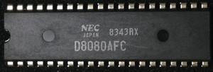 8080_s