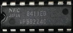 Upb8224c_s