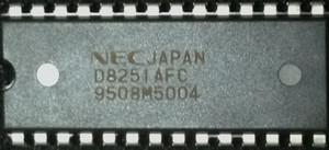 Upd8251afc