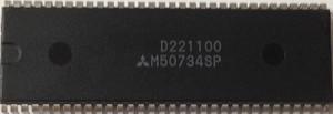 M50734sp