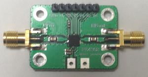 Pe4302_module